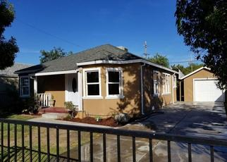 Foreclosed Home in Stockton 95205 N FUNSTON AVE - Property ID: 4438378266