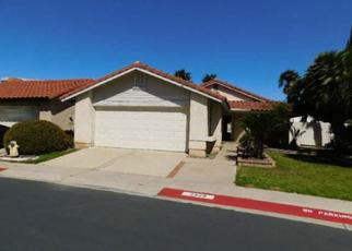 Foreclosed Home in Corona 92879 WEATHERWOOD RD - Property ID: 4438382209