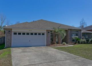 Foreclosed Home in Cantonment 32533 MOSS POINT LN - Property ID: 4438435206