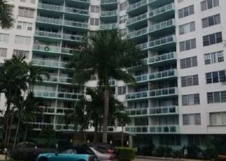 Foreclosed Home in Miami 33137 NE 5TH AVE - Property ID: 4438447919