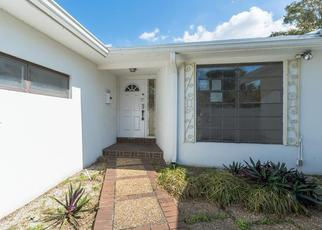 Foreclosed Home in Fort Lauderdale 33317 E ACRE DR - Property ID: 4438448793