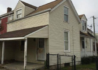 Foreclosed Home in Dayton 41074 5TH AVE - Property ID: 4438461489