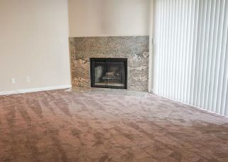 Foreclosed Home in Rosemead 91770 WALNUT GROVE AVE - Property ID: 4438464555