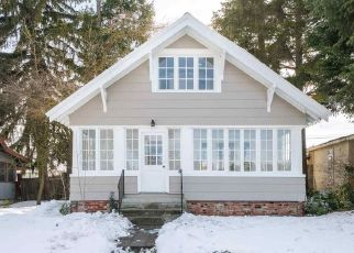 Foreclosed Home in Spokane 99205 W CHELAN AVE - Property ID: 4438477248