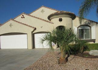Foreclosed Home in Murrieta 92562 BRECKIN CT - Property ID: 4438483387