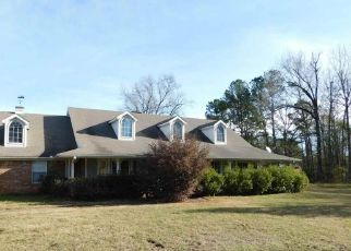 Foreclosed Home in Longview 75605 FM 449 - Property ID: 4438492589