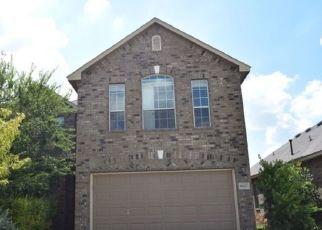 Foreclosed Home in San Antonio 78251 FINLANDIA GAP - Property ID: 4438599445
