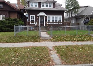 Foreclosed Home in Milwaukee 53210 N 41ST ST - Property ID: 4438618727