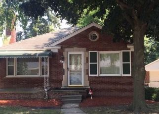 Foreclosed Home in Grosse Pointe 48236 TYRONE ST - Property ID: 4438622666