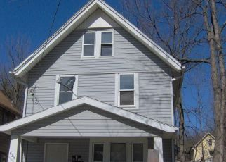 Foreclosed Home in Akron 44307 BELLEVUE AVE - Property ID: 4438629225