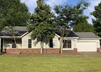 Foreclosed Home in Munford 38058 NANCYE REEDER DR - Property ID: 4438632296
