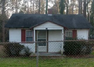 Foreclosed Home in Lexington 29072 WOODLAND DR - Property ID: 4438667331