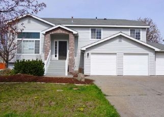 Foreclosed Home in Liberty Lake 99019 E SETTLER DR - Property ID: 4438693166