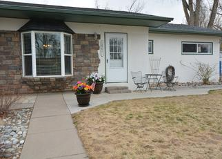 Foreclosed Home in Colorado Springs 80911 HALLAM AVE - Property ID: 4438719907