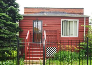 Foreclosed Home in Chicago 60644 W SUPERIOR ST - Property ID: 4438729983