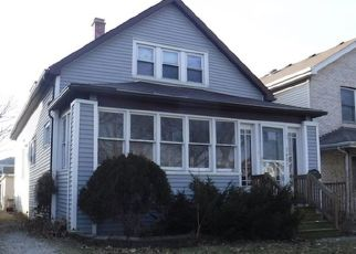 Foreclosed Home in Summit Argo 60501 W 66TH ST - Property ID: 4438733921
