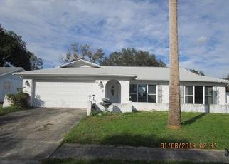 Foreclosed Home in Tampa 33625 FROST DR - Property ID: 4438754943