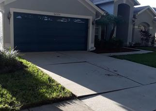 Foreclosed Home in Tampa 33618 LAKE HEATHER DR - Property ID: 4438755813