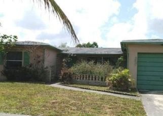 Foreclosed Home in Pompano Beach 33063 NW 79TH TER - Property ID: 4438763247