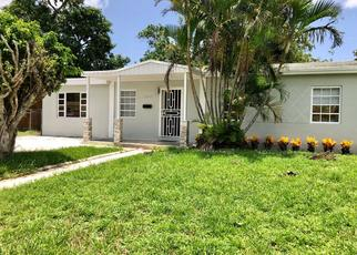 Foreclosed Home in Opa Locka 33054 NW 17TH PL - Property ID: 4438765894
