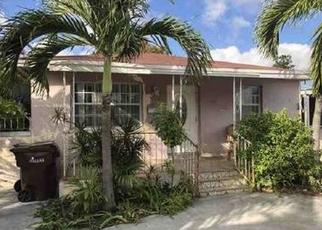 Foreclosed Home in Hialeah 33013 E 38TH ST - Property ID: 4438766315