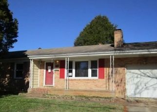 Foreclosed Home in Newport News 23608 HELENA DR - Property ID: 4438783395