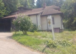 Foreclosed Home in Mckeesport 15132 EUCLID AVE - Property ID: 4438795671