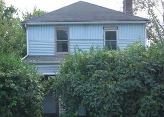 Foreclosed Home in Leetsdale 15056 1ST ST - Property ID: 4438799607