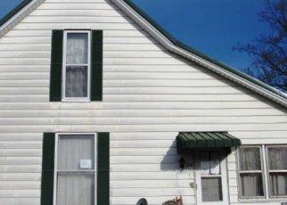 Foreclosed Home in Peru 46970 E MAIN ST - Property ID: 4438849981