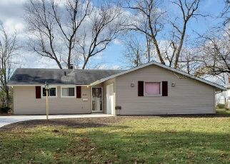 Foreclosed Home in Bedford 44146 RANDY RD - Property ID: 4438856999