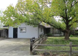 Foreclosed Home in Sacramento 95828 TIERRA GLEN WAY - Property ID: 4438878890