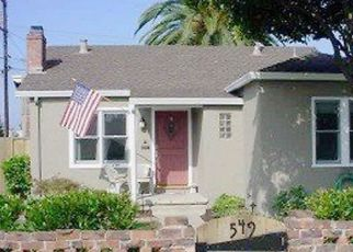 Foreclosed Home in San Jose 95128 RAYMOND AVE - Property ID: 4438881955