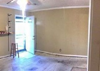 Foreclosed Home in Claremore 74017 W DUPONT ST - Property ID: 4438898593
