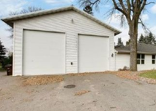 Foreclosed Home in Buffalo 55313 ARMITAGE AVE SW - Property ID: 4438918290