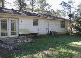 Foreclosed Home in Columbus 31907 BUXTON DR - Property ID: 4438964276