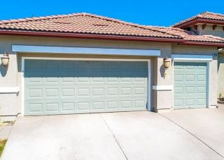 Foreclosed Home in Menifee 92584 RAINTREE DR - Property ID: 4439023407