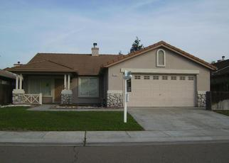 Foreclosed Home in Manteca 95336 MCGINNIS AVE - Property ID: 4439037874