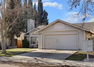Foreclosed Home in Stockton 95206 DRY CREEK WAY - Property ID: 4439038295