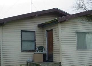Foreclosed Home in Los Banos 93635 7TH ST - Property ID: 4439045299