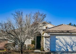 Foreclosed Home in North Las Vegas 89031 ATHENS BAY PL - Property ID: 4439055827