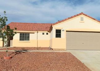 Foreclosed Home in North Las Vegas 89031 MAGIC MESA ST - Property ID: 4439056703