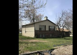 Foreclosed Home in Clearfield 84015 W 800 N - Property ID: 4439062387