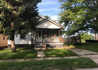 Foreclosed Home in Flint 48506 ARLINGTON AVE - Property ID: 4439102243