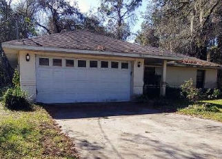 Foreclosed Home in Inverness 34453 E KENNEDY ST - Property ID: 4439143416