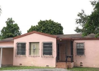 Foreclosed Home in Miami 33134 SW 5TH TER - Property ID: 4439163565