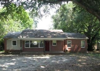 Foreclosed Home in Columbus 31909 CONRAD DR - Property ID: 4439171441