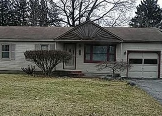 Foreclosed Home in Schenectady 12303 ANGELINA RD - Property ID: 4439222243