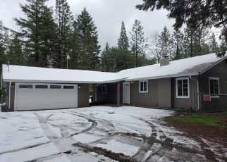 Foreclosed Home in Rogue River 97537 W EVANS CREEK RD - Property ID: 4439240200