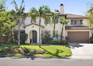 Foreclosed Home in Escondido 92026 LAUREL PATH - Property ID: 4439251146
