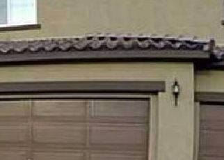 Foreclosed Home in Las Vegas 89155 S GRAND CENTRAL PKWY - Property ID: 4439254661